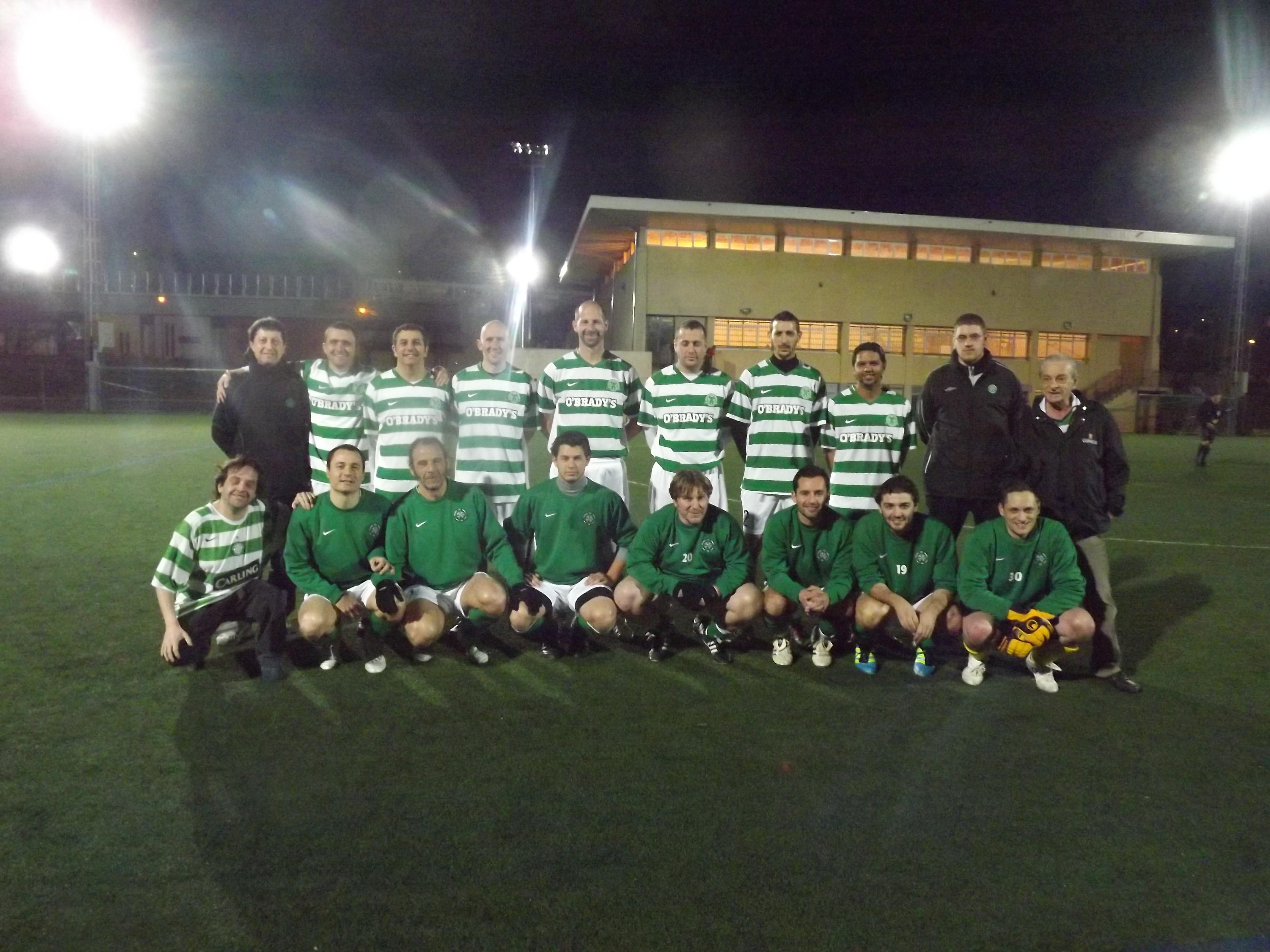 http://www.celtic-irish-club.com/wp-content/uploads/2012/03/CIC-A-AS-Bonne-étoile-8eme-coupe-comité-201112.jpg