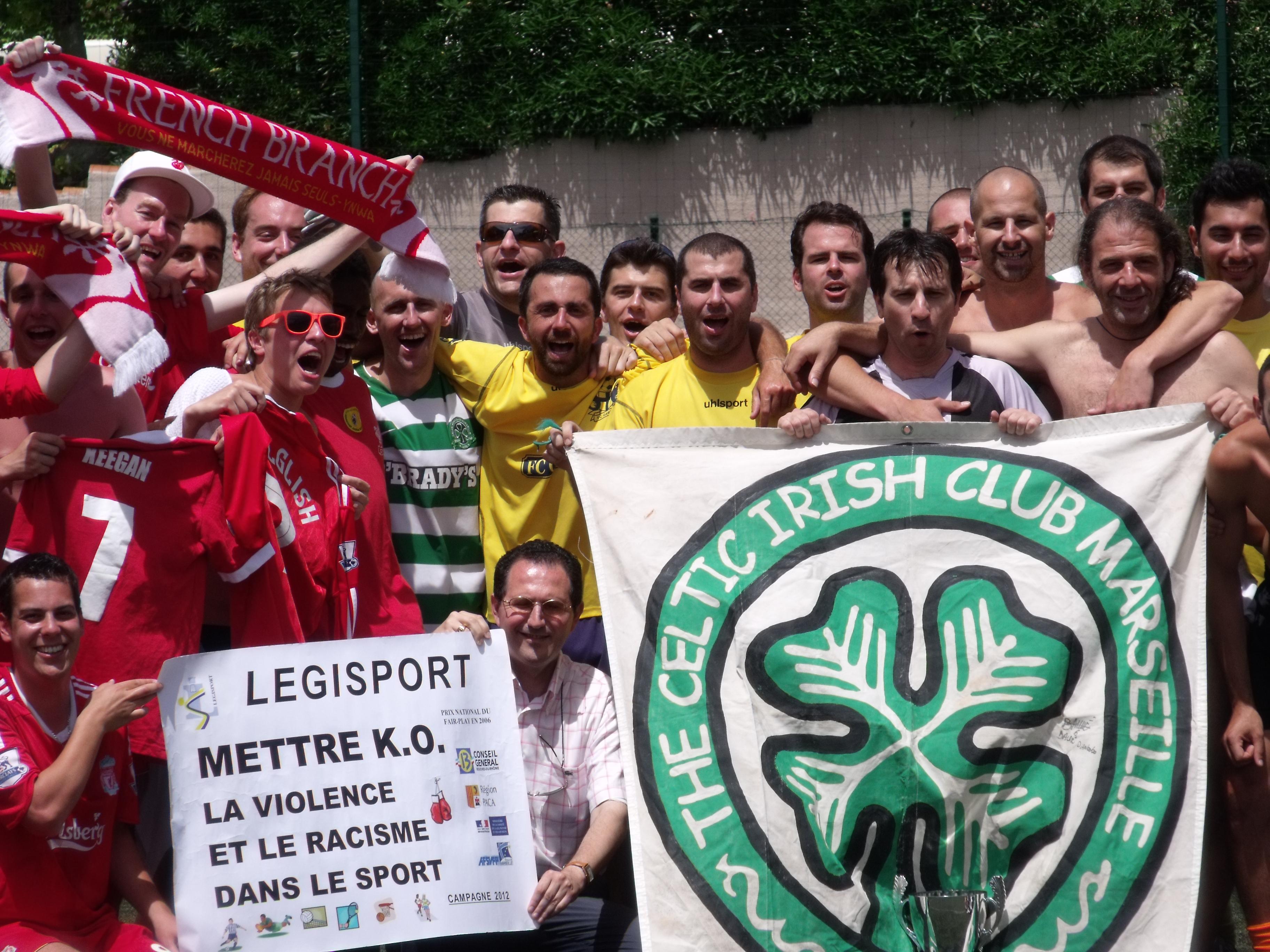 http://www.celtic-irish-club.com/wp-content/uploads/2012/06/DSCF4366.jpg