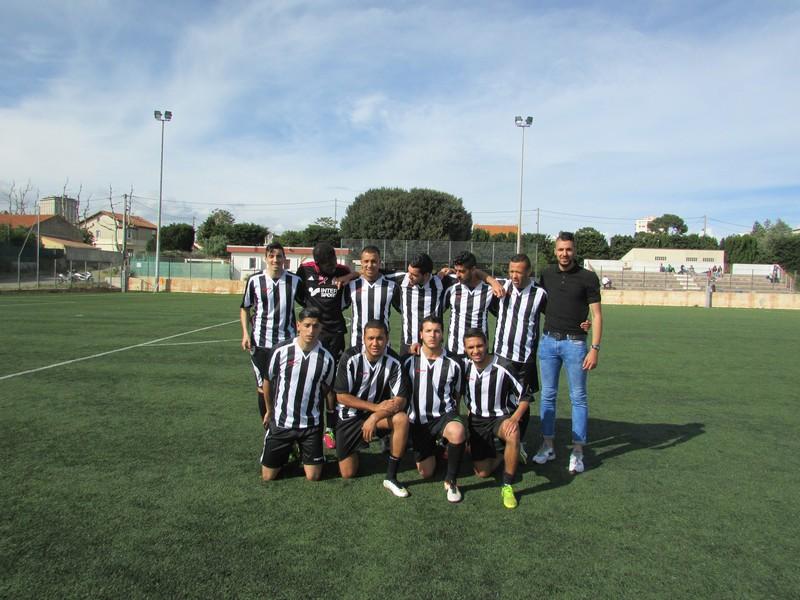marseillaise demi finale cic aulanier 201415 (2)
