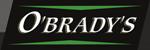 O'Brady's